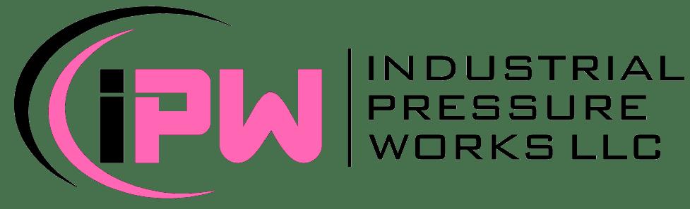 IPWWash