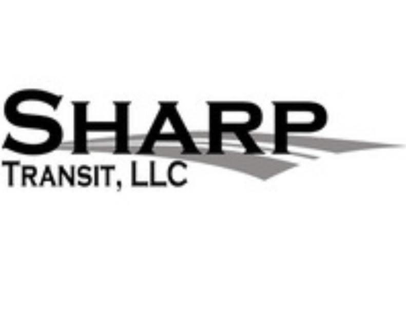 sharp transit